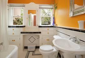 bathroom cool bathroom ceiling paint ideas best bathroom paint to