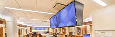 chicago home theater installation sound design inc audio video home theater home automation