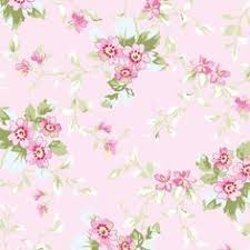 Shabby Chic Pink Wallpaper by Shabby Chic Papers Small Roses Blue Shabby Rose And Wallpaper