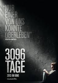 3096 días ()