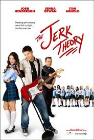 The Jerk Theory (2009) [Latino]