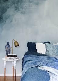 between walls interior inspiration diy tips decor styles and lemon watercolour blue photowall blog