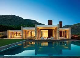 download terrific modern home architecture talanghome co pleasurable modern home architecture ad15b1ebe43ec09cb6107014335ae856jpg