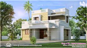 Modern Family Dunphy House Floor Plan by Stunning Modern House Design With Floor Plan In The Philippines