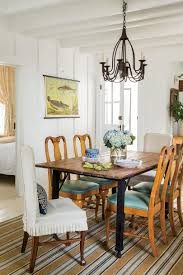 Wood Dining Room Stylish Dining Room Decorating Ideas Southern Living