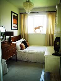 Bedroom Decorating Ideas Cheap Fabulous Wonderful Decorating Ideas Small Bedroom Small Bedroom