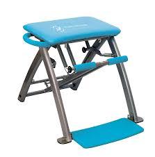 Luxury Beach Chair Amazon Com Life U0027s A Beach Blue Pilates Pro Exercise Workout