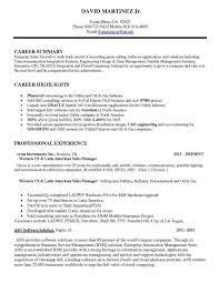 Usajobs Example Resume by Resume Resume Skills Microsoft Office Cv For Experienced