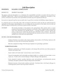 Sample Marketing Cover Letter Example        Download Free     cover letters and resumes   Career Cover Letter