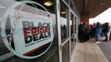 target kindle fire hd black friday new black friday ads toys r us target best buy wral com