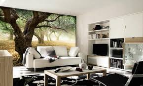Clever Design Ideas Modern Wall Art For Living Room Delightful - Wall decor for living room