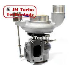 amazon com cummins dodge ram 5 9 2500 3500 turbo diesel hy35w 5 9