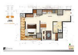 interior bedroom interior design home design software