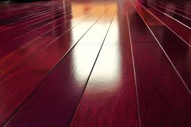 Bamboo Flooring In Kitchen Pros And Cons The Pros And Cons Of Brazilian Cherry Flooring The Flooring Lady