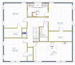 100 scamp floor plans member trailer parts for sale wanted