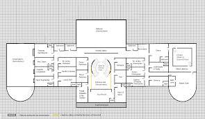 retail floor plan software part 26 full size of flooring retail