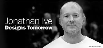 Home Design Products Anderson In Jobs Apple Designer Jonathan Ive Talks About Steve Jobs And New Products