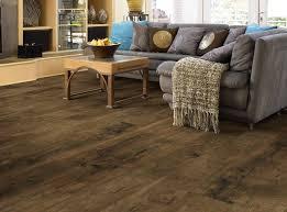 heated floors under laminate laminate flooring over radiant heat shaw floors