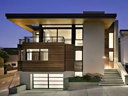 architecture design small house ideas on pinterest for
