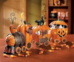 Halloween Decor Uk Halloween Party Decorations Ideas Pinterest Halloween Party Decor