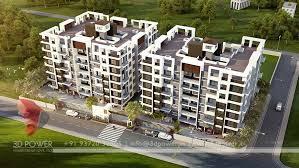 Fine Apartment Building Design Drawing Eecfefdfedbbc On Best - Apartment building design
