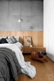 Bedroom Modern Furniture Best 25 Modern Wood Bed Ideas Only On Pinterest Timber Bed