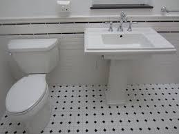Bathroom Tile Images Ideas 21 Ceramic Tile Ideas For Small Bathrooms