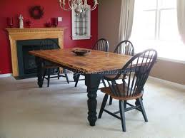 Colonial Dining Room Chairs Antique Dining Room Furniture 1920 Descargas Mundiales Com