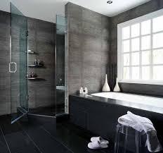 Best Home Bathroom Ideas Best Bathroom - Home bathroom design ideas