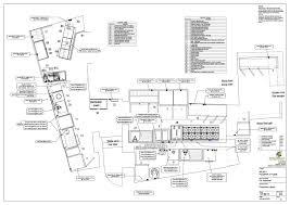 Restaurant Floor Plan Maker Online Kitchen Design Layout Tool Best Kitchen Designs