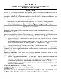Breakupus Seductive Best Resume Examples For Your Job Search     My Document Blog     Entry Level Nurse Resume Examples And Templates   Certified Nursing  Assistant Free Sample Resume