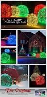 best 25 exterior christmas lights ideas on pinterest outdoor