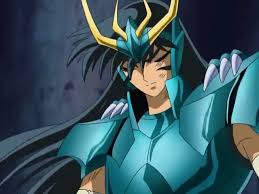 saint seiya: the legends reborn Images?q=tbn:ANd9GcSznWZ6-DlRPRXQjQO5kAdiXO2qWeCzWrv75SLm3WAwF4SO8M3L4A