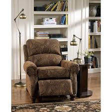 15 best furniture images on pinterest recliners recliner chairs