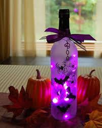 Halloween Decoration Craft Halloween Decoration Ideas For Yard Cute Craft Ideas Skull In Crib