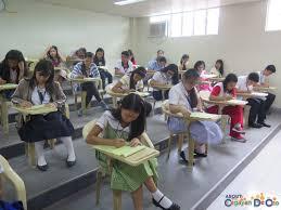 Essay Contest      Philippines Pilipinas  hindi makikilahok sa joint patrol sa West Philippine Sea kasama ang ibang bansa