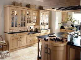 mdf elite plus plain door suede grey french country kitchen ideas