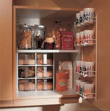 Kitchen Storage Cabinets Pantry 362 Best Kitchen Organizing Images On Pinterest Home Kitchen