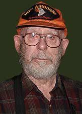 overzicht veteranen 2004 - arthur-schmitz-web