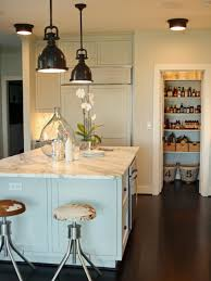 How To Design Kitchen Lighting by Fearsome Design Of Duwur Illustrious Compelling Yoben Image Of