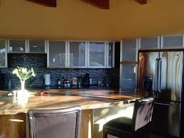 Replacing Kitchen Cabinets Doors Kitchen 6 Replacement Kitchen Cabinet Doors With Glass Inserts