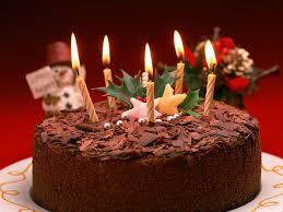 اليوم عيد ميلادي  Images?q=tbn:ANd9GcSzqPg0kljmJvlJ7lys8flHyu7moG2WVxrpPCH-3BB1tFbFXSxC