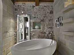 tiles interesting rustic bathroom tile rustic bathroom tile