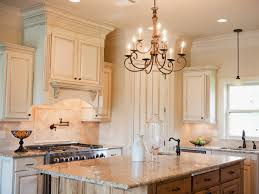 Kitchen Cabinet Colour Kitchen Beautiful Small Kitchens Cabinet Color Ideas Kitchen