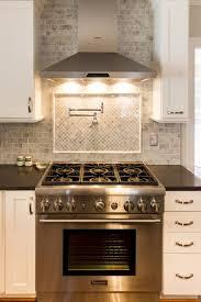 60 beautiful kitchen backsplash tile patterns ideas tile