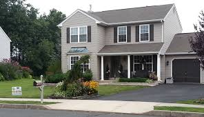 Bhr Home Remodeling Interior Design Philly Roofing Siding Gutters Windows Best Home