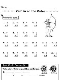 Eighth Grade Worksheets 8th Grade Math Worksheets U2013 Wallpapercraft