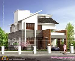 kerala house plans home designs loversiq