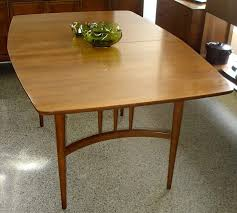 mid century modern dining table legs home design ideas