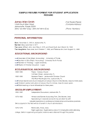 brief cover letter examples   Template Break Up